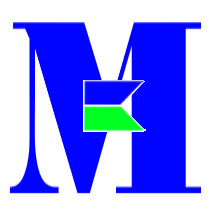 MessageWire icon