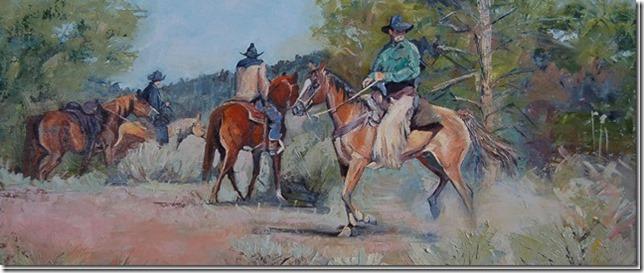 cowboys_thumb2